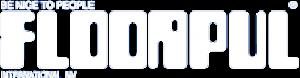 logo-std@2x
